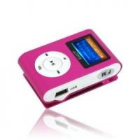Buy cheap Digital MP3 Player from wholesalers