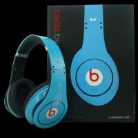 Buy cheap Monster Beats Studio High Definition Powe from wholesalers