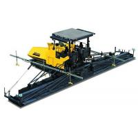 Buy cheap CTB Magnetic Separator from wholesalers