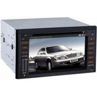 Buy cheap KIA GPS DVD Player from wholesalers