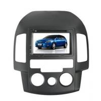 Buy cheap Special Car DVD from wholesalers
