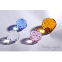 Buy cheap Crystal balls-8027 from wholesalers