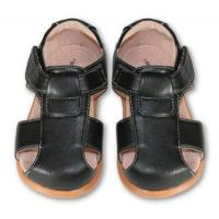 Buy cheap Squeaky Shoes from wholesalers