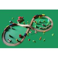 Buy cheap Train set & Vehicles from wholesalers