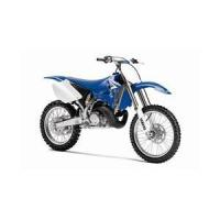 S Yz250 F