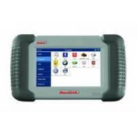 Buy cheap Auto diagnostic tool from wholesalers