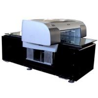 Buy cheap BrotherJet digital Direct To Garment T-shirt printer, DTG Printer from wholesalers