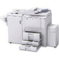 Buy cheap Ricoh MP6001SP from wholesalers
