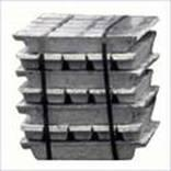 Buy cheap Pure Lead from wholesalers