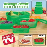 Buy cheap Tableware product