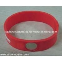 Buy cheap Energy Balance Bracelet from wholesalers