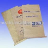 Buy cheap Tri-walled paper bag from wholesalers