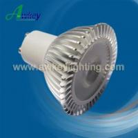 Buy cheap MR16 LED Spot Light from wholesalers