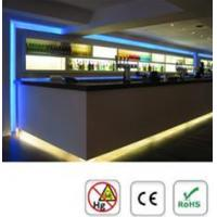 Buy cheap Low Volt LED Strip from wholesalers