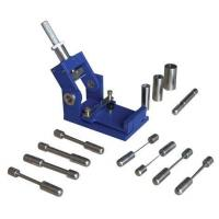 Buy cheap KT-232 CYLINDRICAL MANDREL BEND TESTER from wholesalers