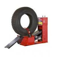 Buy cheap Tyre Spreader Tyre Spreader WS-110 from Wholesalers