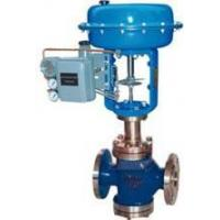 Buy cheap APPLICATION VALVE from wholesalers
