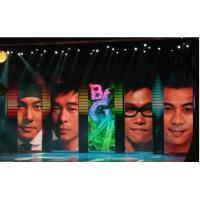 Buy cheap Rental/Stage LED display from wholesalers