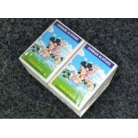 Buy cheap Safety Matches - Standard Size from wholesalers