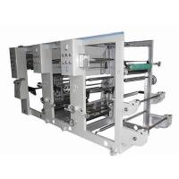 Buy cheap Intaglio printing machine product