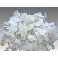 Buy cheap Aluminium sulfate from wholesalers