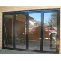 Buy cheap folding sliding doors & windows from wholesalers