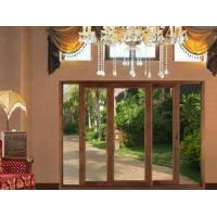 Buy cheap sliding doors and windows sliding doors and windows from wholesalers
