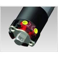 Buy cheap Tubular motor and shutter motor from wholesalers