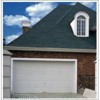Buy cheap SECTIONAL OVERHEAD DOOR PRODUCTS from wholesalers
