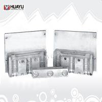 Buy cheap Blowing Mould product