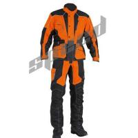 Buy cheap Motorbike Cordura Suit from wholesalers