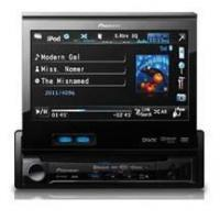 Buy cheap Pioneer from wholesalers