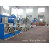 Buy cheap PP Strap Band Production Line from wholesalers