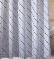 Buy cheap Shower Curtain from wholesalers