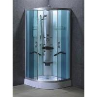 Buy cheap Handicapped Shower Stall from wholesalers