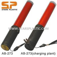 Buy cheap Led Traffic Wands from wholesalers