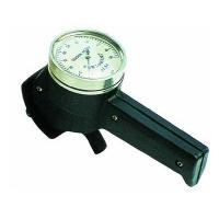 Buy cheap Model YG302 Mechanical yarn tension Meter from wholesalers