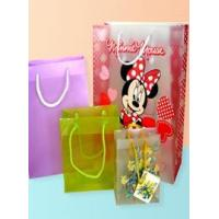 Buy cheap Fashinable PP Bag from wholesalers