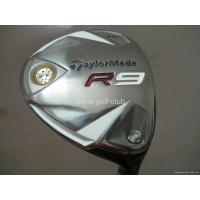 Buy cheap Taylormade R9 fairway woods from wholesalers