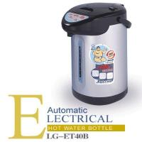Buy cheap Electric Thermos Pot LG-ET33B from wholesalers