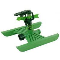 Buy cheap GARDEN TOOLS from wholesalers