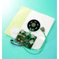 Buy cheap Recording Card Module from wholesalers