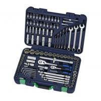 """Buy cheap 106 PCS 1/4"""" DR. & 1/2DR. TOOL KIT from wholesalers"""