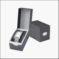 Buy cheap Deluxe Gift Boxes from wholesalers