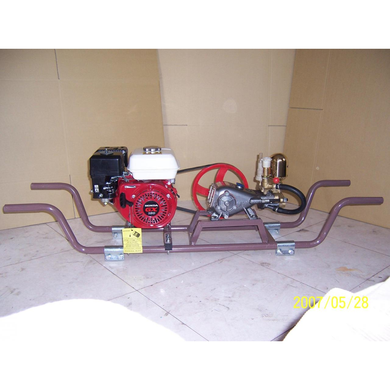 Buy cheap Fight pump (spray) planes product