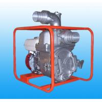 Buy cheap NB80 gasoline engine pump product