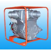 Buy cheap NB100 gasoline engine pump product