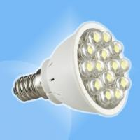 Buy cheap LED SPOT LAMPS JDR-E14-8MM-P from wholesalers