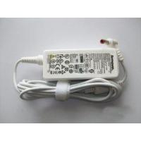 Buy cheap Laptop Ac Adapter for Lenovo 20V 2A from wholesalers