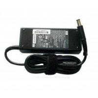 Buy cheap Laptop Ac Adapter for HP 19v, 4.74A Dell Pin from wholesalers